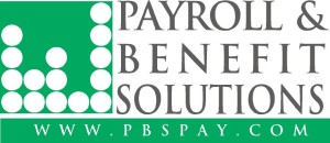 Payroll & Benefit Solutions