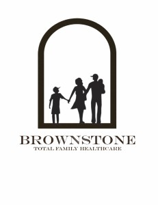 brownstone logo jpeg