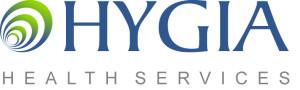 hyg-logo-color