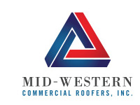 MidWestern Roofers