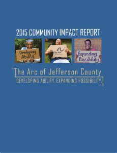 2015.ANNUALREPORT front_Page_01