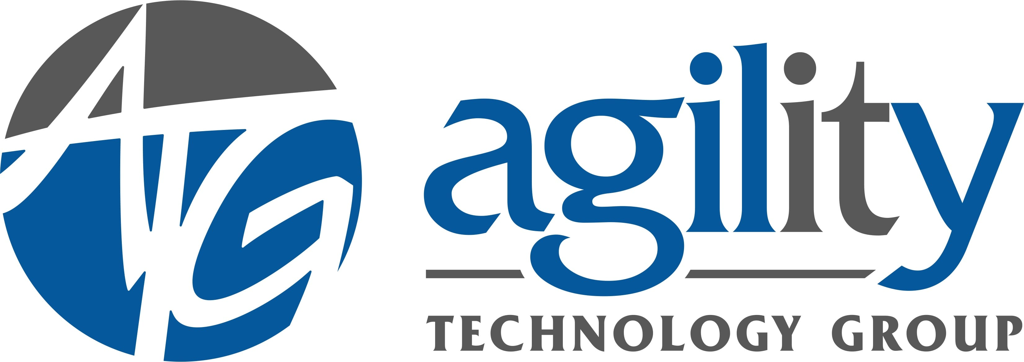 Agility Technology Group Logo