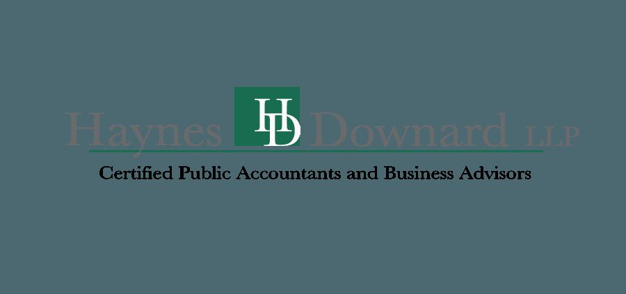 Haynes Downard LLP