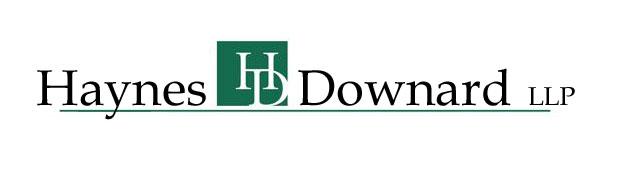 Haynes Downard
