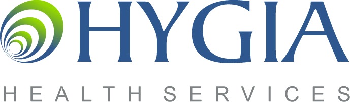 Hygia Health Services