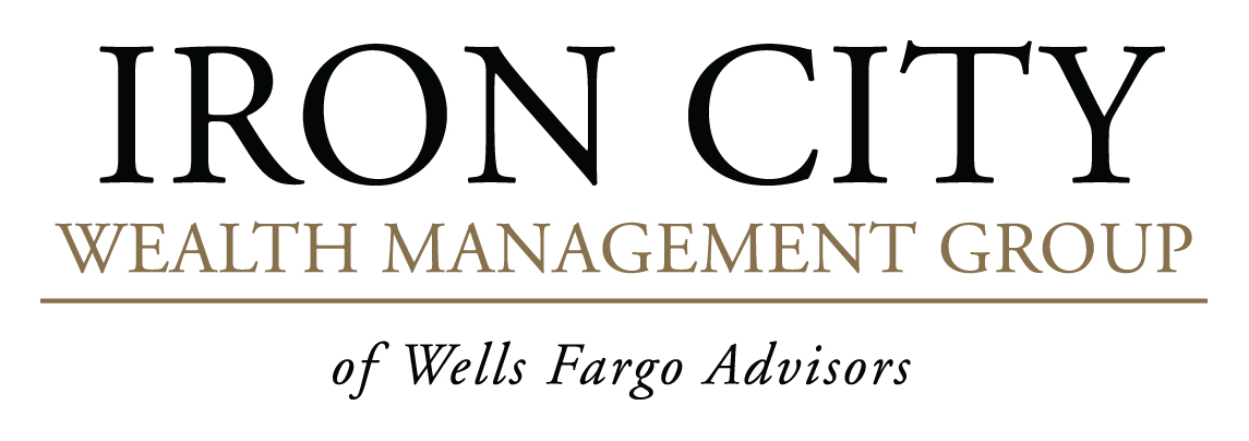 Iron City Wealth Management Group of Wells Fargo Advisors