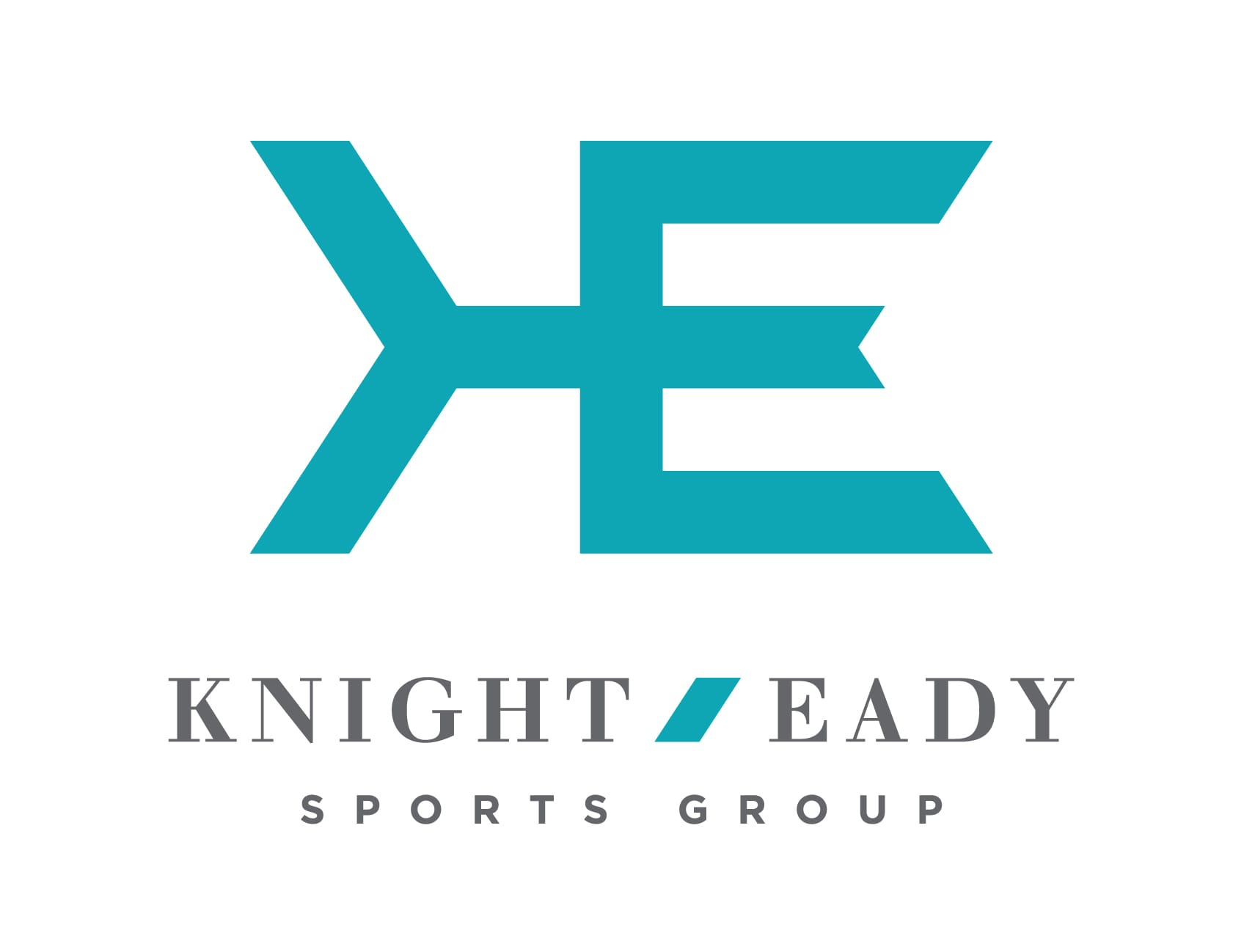 Knight Eady Sports Group logo