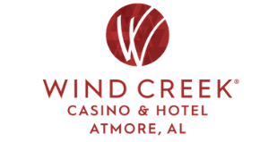 Wind Creek Casino and Hotel