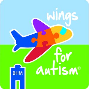 WingsforAutismBHM