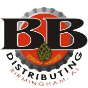 Birmingham Budweiser