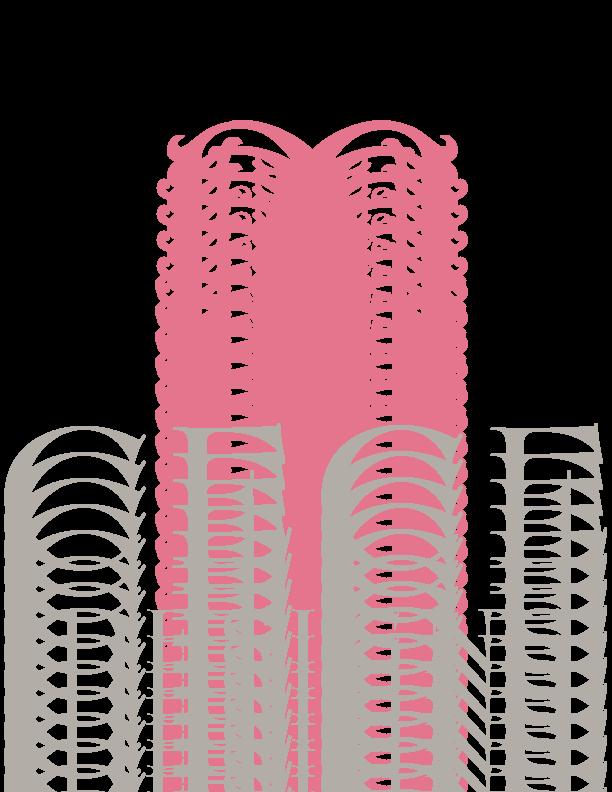 Cece Designs logo