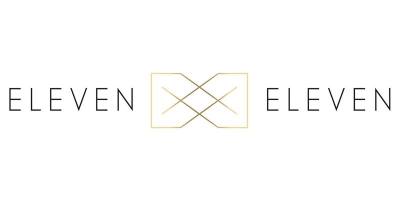 Eleven Eleven logo