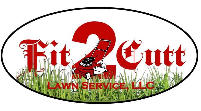 Fit 2 Cutt Lawn Service