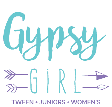 Gypsy Girl logo