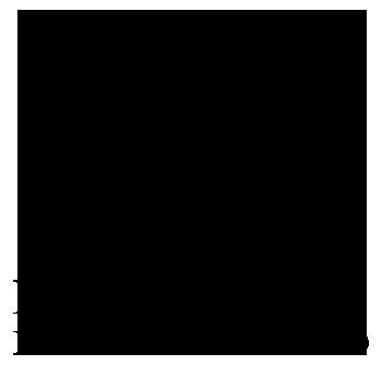 Hothouse Design Studio logo