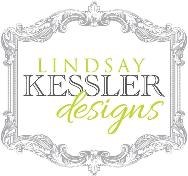 Lindsay Kessler Designs logo