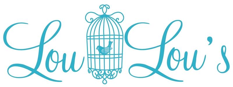Lou Lous logo