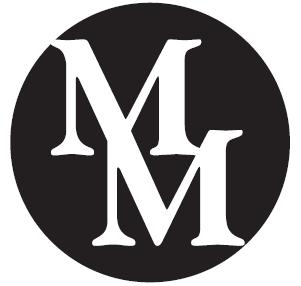 Mia Moda logo