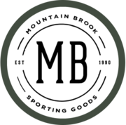 Mountain Brook Sporting Goods logo