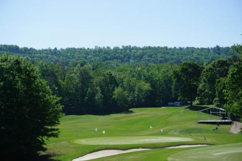 Golf Classic dsc06060_40082885890_o-02