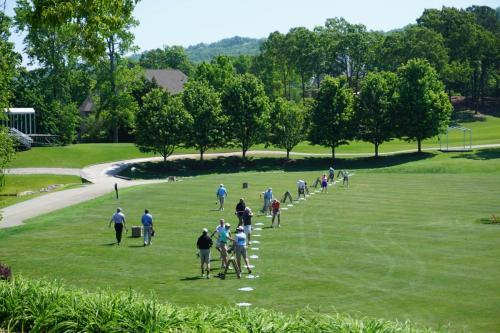 Golf Classic dsc06075_40082885110_o-03