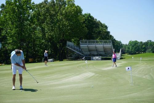 Golf Classic dsc06082_40082889520_o-04