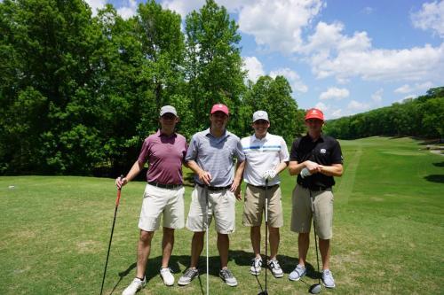 Golf Classic dsc06107_40082879850_o-08
