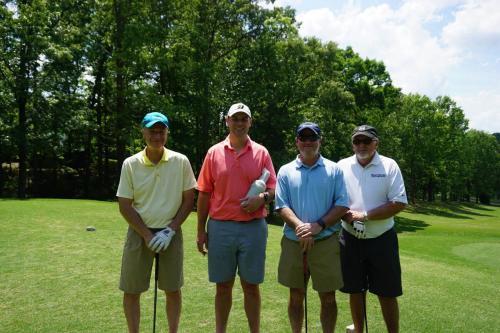 Golf Classic dsc06132_40082865810_o-15