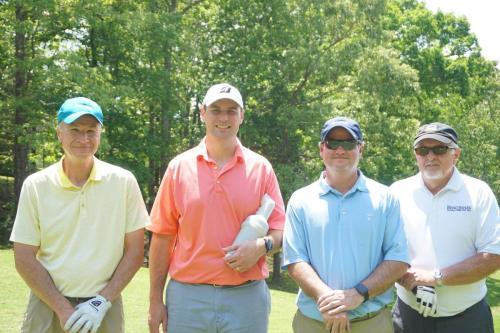 Golf Classic dsc06133_40082864140_o-16