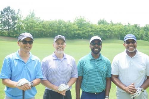 Golf Classic dsc06148_41890075151_o-20