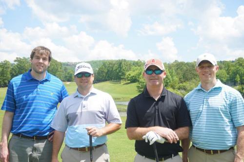 Golf Classic dsc06156_40991284805_o-22