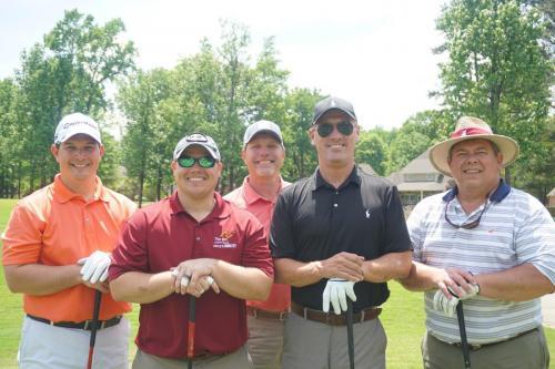 Golf Classic dsc06160_41172909414_o-23