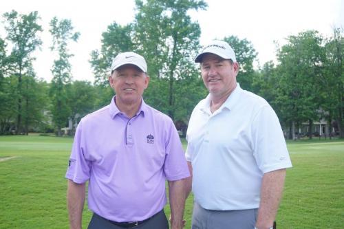 Golf Classic dsc06167_40082847100_o-25