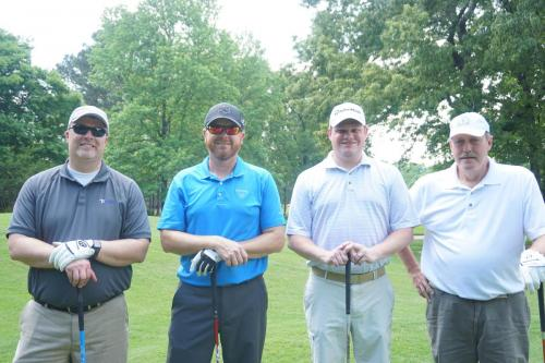 Golf Classic dsc06173_28020360898_o-27