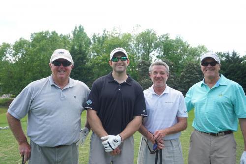 Golf Classic dsc06176_28020358188_o-29