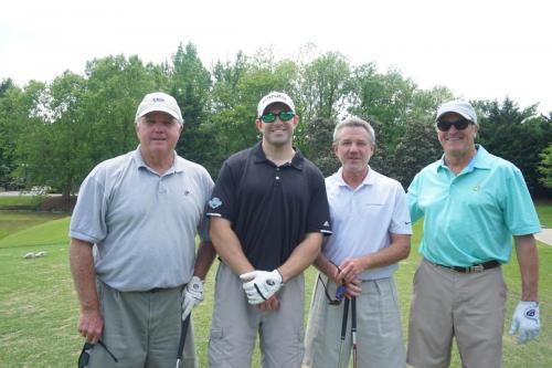 Golf Classic dsc06180_40082835350_o-30