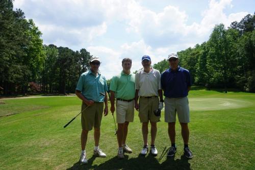 Golf Classic dsc06184_40991276745_o-32