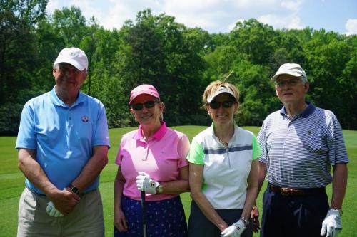 Golf Classic dsc06189_40082830180_o-33