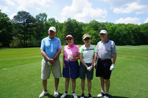 Golf Classic dsc06190_41890050201_o-34