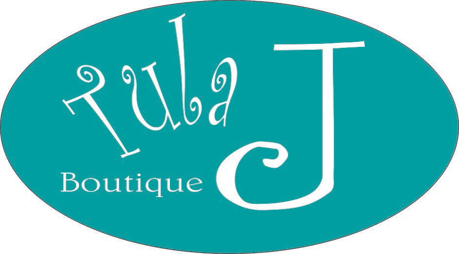 Tula J Boutique logo